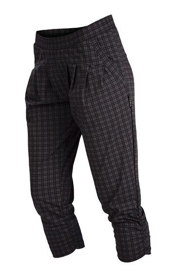 Sporthosen, Sweathosen, Shorts > Damen 3/4 Hose. 5A272