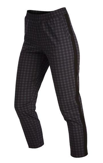 Sporthosen, Sweathosen, Shorts > Damen Hose. 5A273