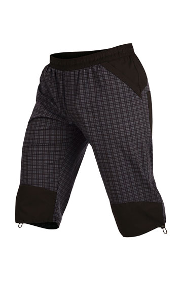 Hosen, Sweathosen, Shorts > Herren Short. 5A274