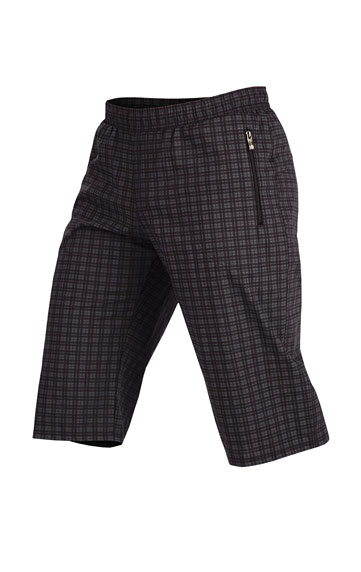 Hosen, Sweathosen, Shorts > Herren Short. 5A275