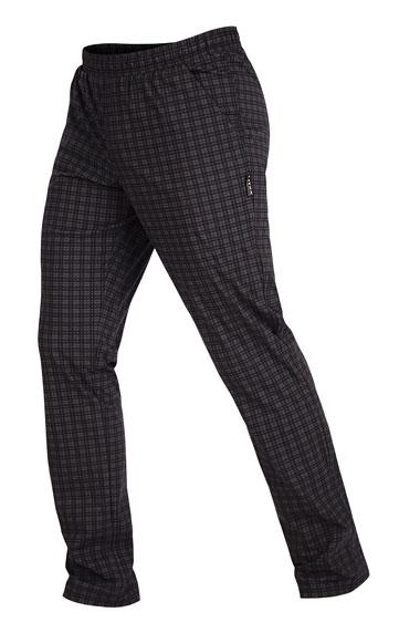 Hosen, Sweathosen, Shorts > Herren Hose. 5A277