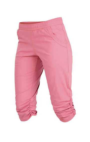 Leggings, Hosen, Shorts > Damen 3/4 Hose. 5A282