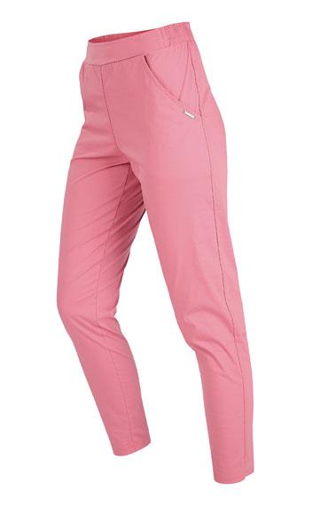 Leggings, Hosen, Shorts > Damen Hosen. 5A283