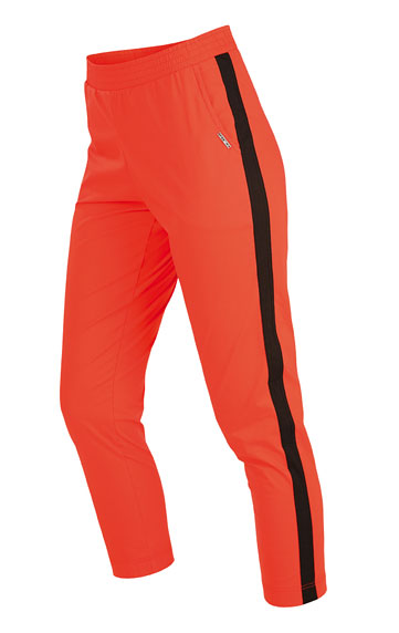 Sporthosen, Sweathosen, Shorts > Damen Hose. 5A289