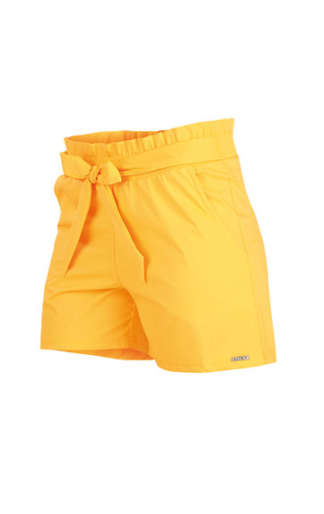 Leggings, Hosen, Shorts > Damen Shorts. 5A293