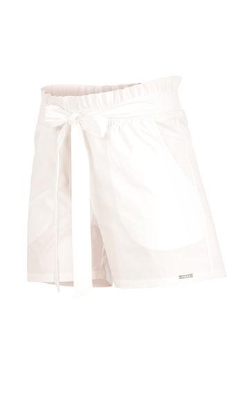 Leggings, Hosen, Shorts > Damen Shorts. 5A295