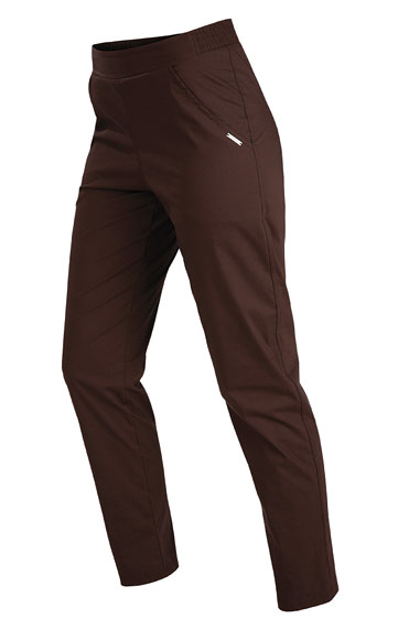 Leggings, Hosen, Shorts > Damen Hosen. 5A300