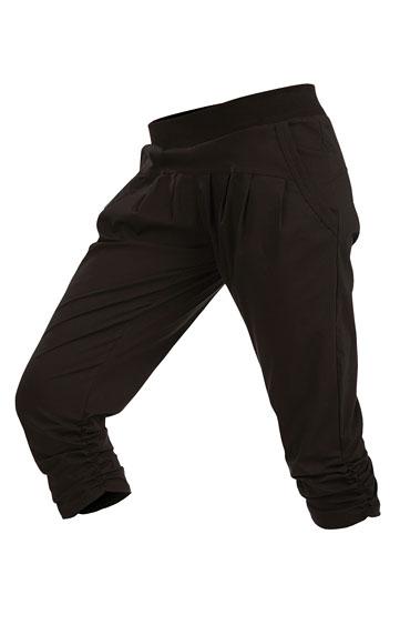 Sporthosen, Sweathosen, Shorts > Damen 3/4 Hüfthose. 5A304