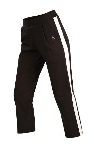 Sporthosen, Sweathosen, Shorts > Damen 7/8 Hose. 5A305