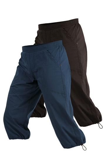 Hosen, Sweathosen, Shorts > Herren 3/4 Hose. 5A310