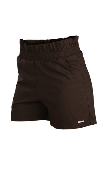 Leggings, Hosen, Shorts > Damen Shorts. 5A316