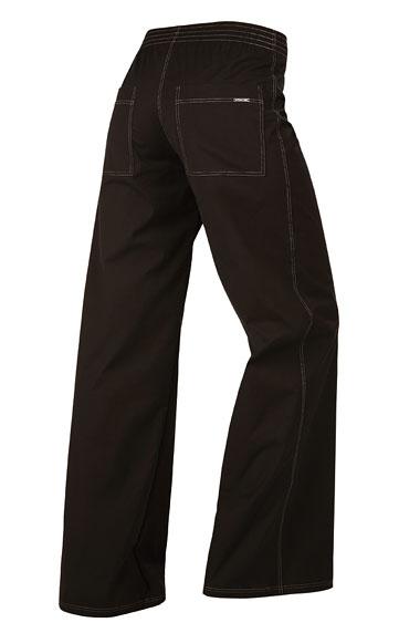 LITEX Hosen, Shorts > Damen Hose, lang. 5A318