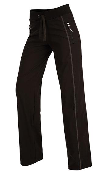 LITEX Hosen, Shorts > Damenhose - lang. 5A323