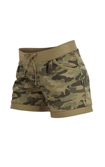 LITEX Hosen, Shorts > Damen Shorts. 5A326