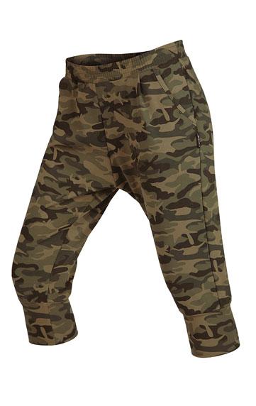 LITEX Hosen, Shorts > Damen 3/4 Hosen. 5A327