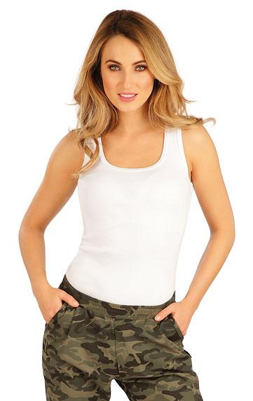 Tops, Sport BHs > Damen T-Shirt ohne Ärmel. 5A340