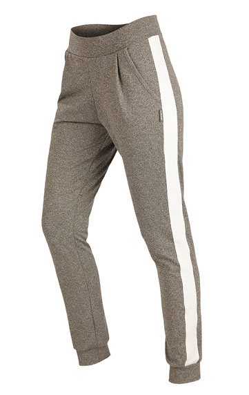 LITEX Hosen, Shorts > Damen Hosen Lang. 5A343