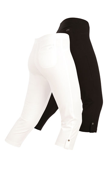 Leggings, Hosen, Shorts > Damen 3/4 Leggings. 5A346