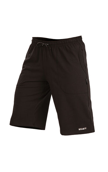 Hosen, Sweathosen, Shorts > Herren Short. 5A349