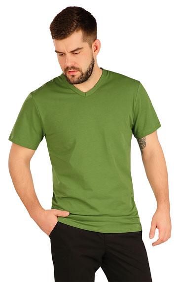 T-Shirts > Herren T-Shirt, kurzarm. 5A360