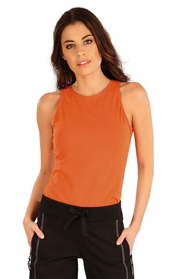 Tops, Sport BHs > Damen T-Shirt ohne Ärmel. 5A362