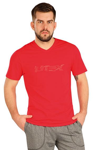 T-Shirts > Herren T-Shirt, kurzarm. 5A380