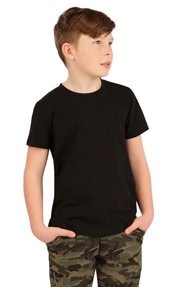 Kinder Sportkleidung > Kinder T-Shirt. 5A386