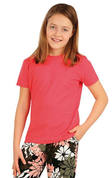 Kinder Sportkleidung > Kinder T-Shirt. 5A387