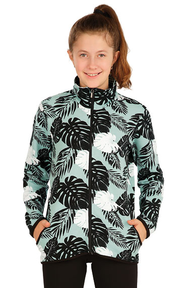 Kinder Sportkleidung >  5A390