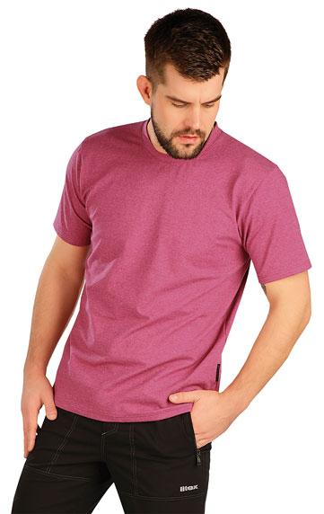 T-Shirts > Herren T-Shirt, kurzarm. 5A402
