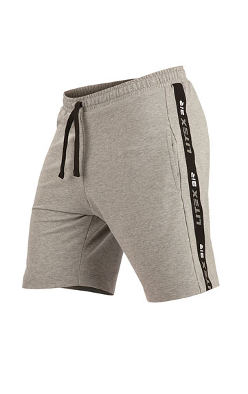 Hosen, Sweathosen, Shorts > Herren Short. 5A407