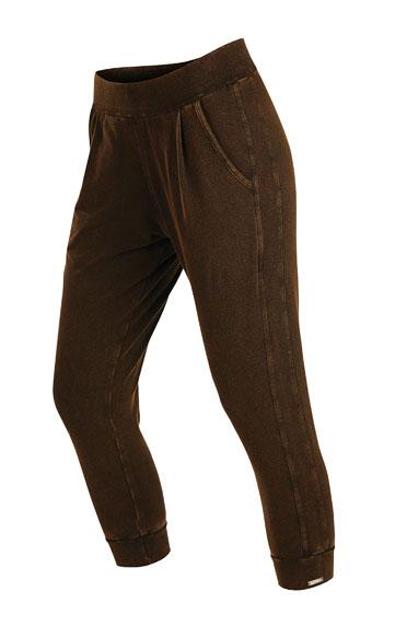 LITEX Hosen, Shorts > Damen 7/8 Harem Hosen. 5A413