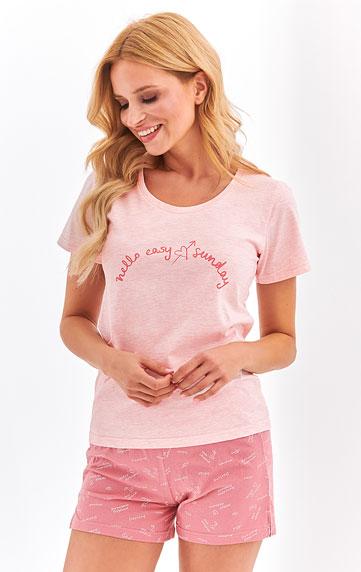 Nachtwäsche > Frauen-Pyjamas. 5A432