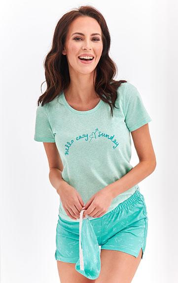 Nachtwäsche > Frauen-Pyjamas. 5A434