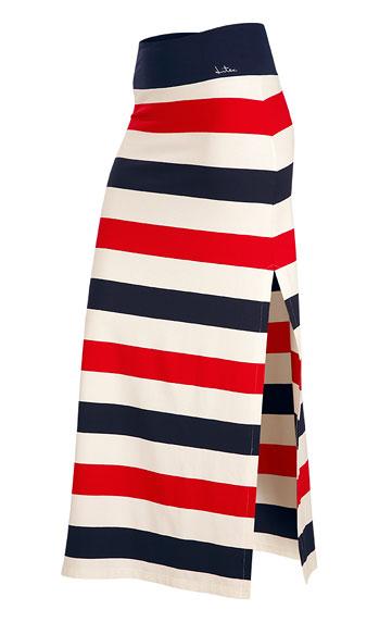 Kleider, Röcke, Tuniken > Damen Rock Lang. 5B013