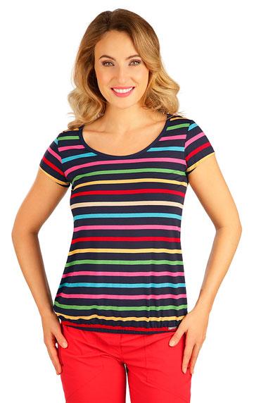 Damenmode > Damen T-Shirt, kurzarm. 5B039