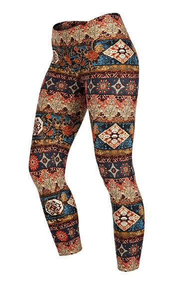 Leggings, Hosen, Shorts > Damen 7/8 Leggings. 5B063