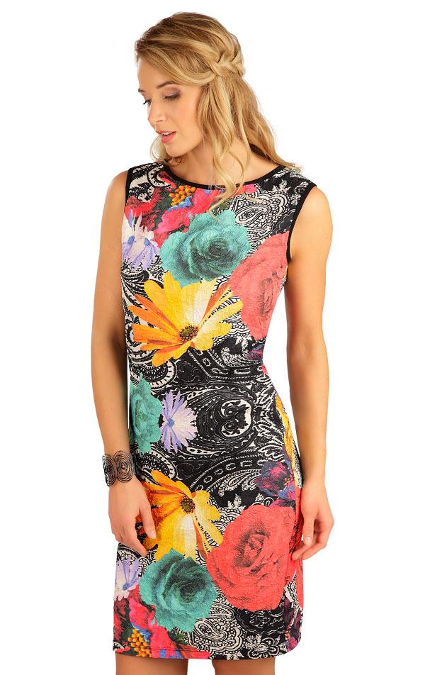 Damen Kleid ohne Ärmel. 5B105 | Kleider, Röcke, Tuniken LITEX