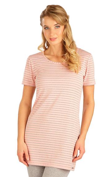 T-Shirts, Tops, Blusen > Damen T-Shirt, kurzarm. 5B127