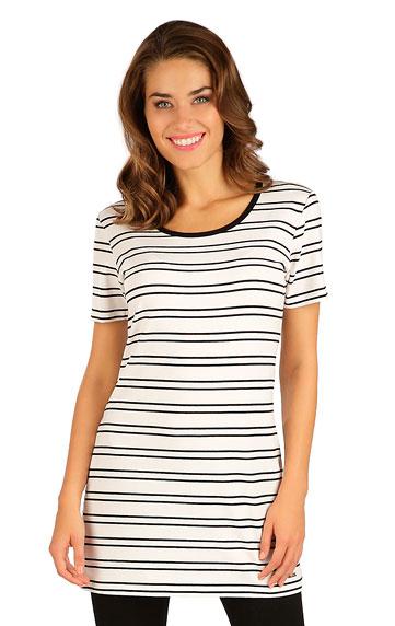Damenmode > Damen T-Shirt, kurzarm. 5B131