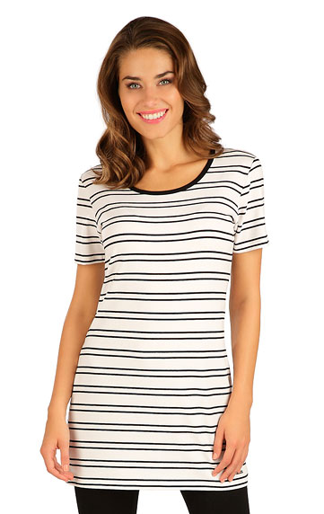 T-Shirts, Tops, Blusen > Damen T-Shirt, kurzarm. 5B131