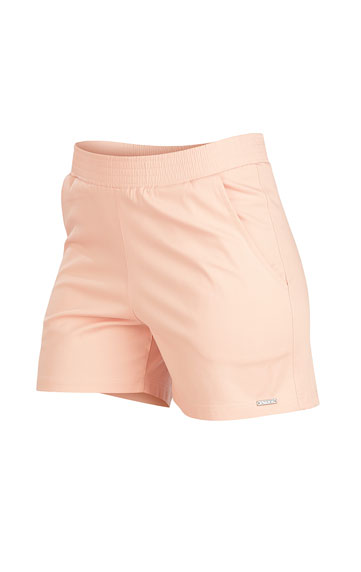 Leggings, Hosen, Shorts > Damen Shorts. 5B142