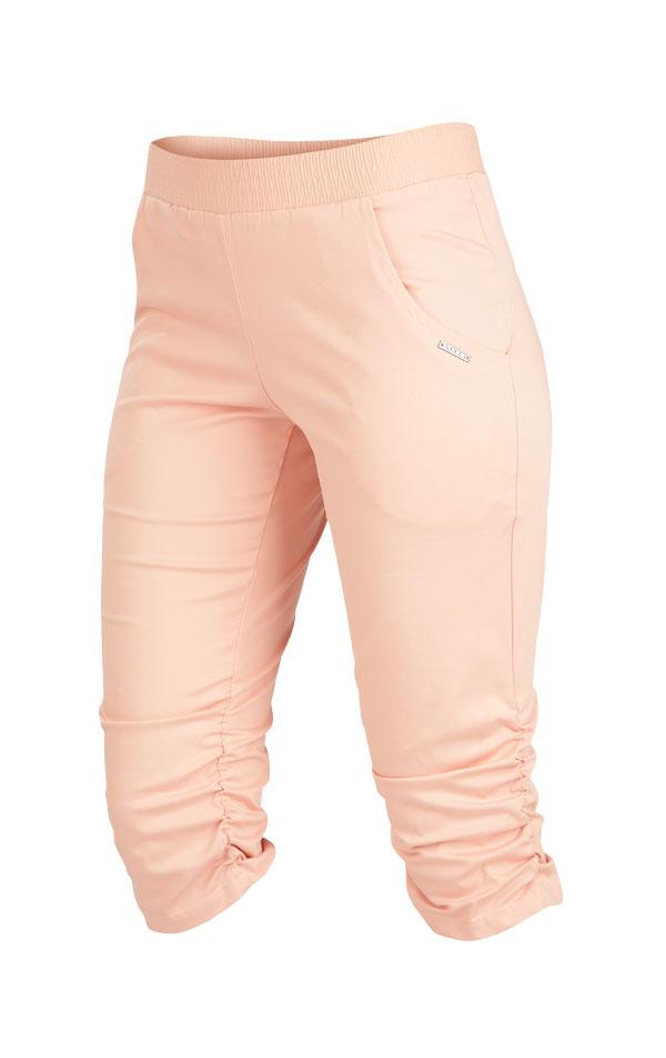 Damen 3/4 Hose. 5B143 | Leggings, Hosen, Shorts LITEX