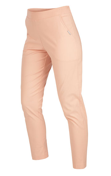 Leggings, Hosen, Shorts > Damen Hose. 5B144