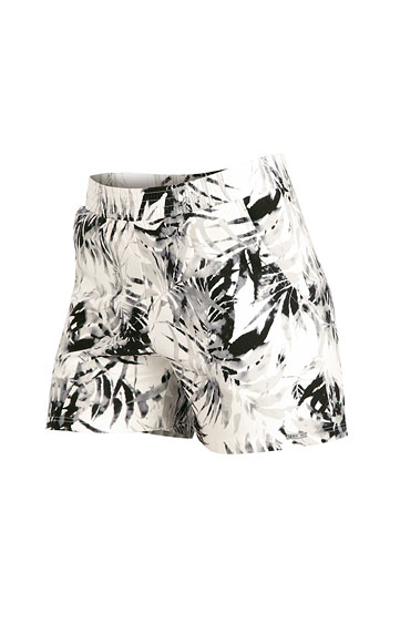Leggings, Hosen, Shorts > Damen Shorts. 5B149