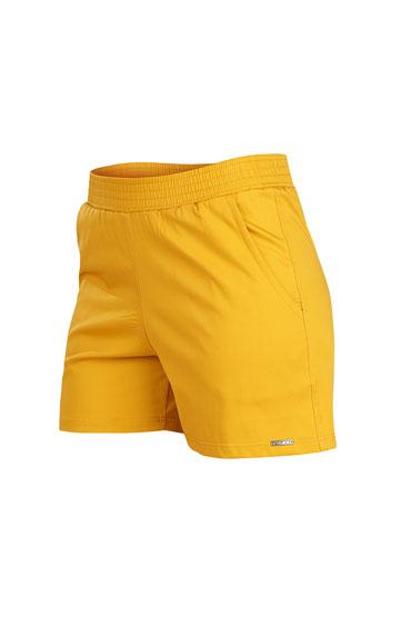 Leggings, Hosen, Shorts > Damen Shorts. 5B154