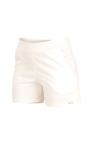 Leggings, Hosen, Shorts > Damen Shorts. 5B158