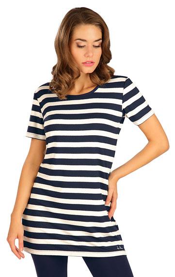 Damenmode > Damen T-Shirt, kurzarm. 5B176