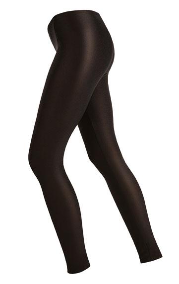Lange Leggings > Damen Leggings, lang. 5B184