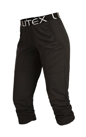 Sportbekleidung > Damen 3/4 Hose. 5B190